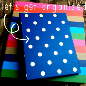 target binders