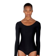 Black Bathing Suit Etsy