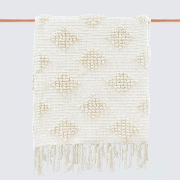 Blankets_NobbyThick_3_2_grande