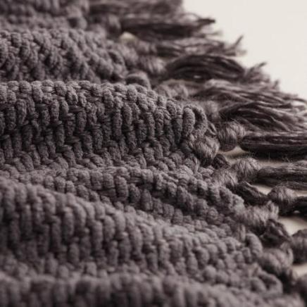 Dark Blanket