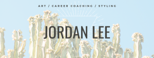 artist career coach